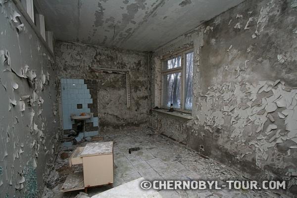 Стоматологическая поликлиника александрова в черемушках