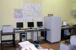 Центр обработки данных АСКРО