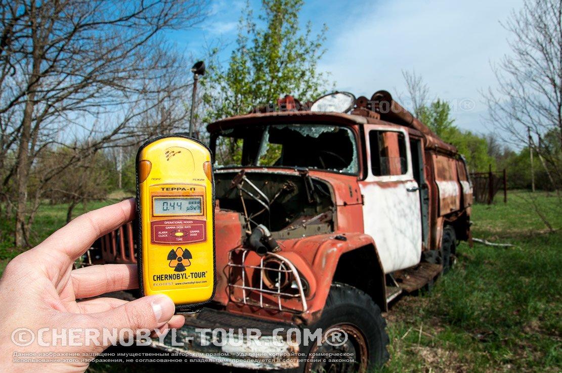 Tschernobyl Karte.Tschernobyl Tour Ausflüge In Die Tschernobyl Zone Und In Die