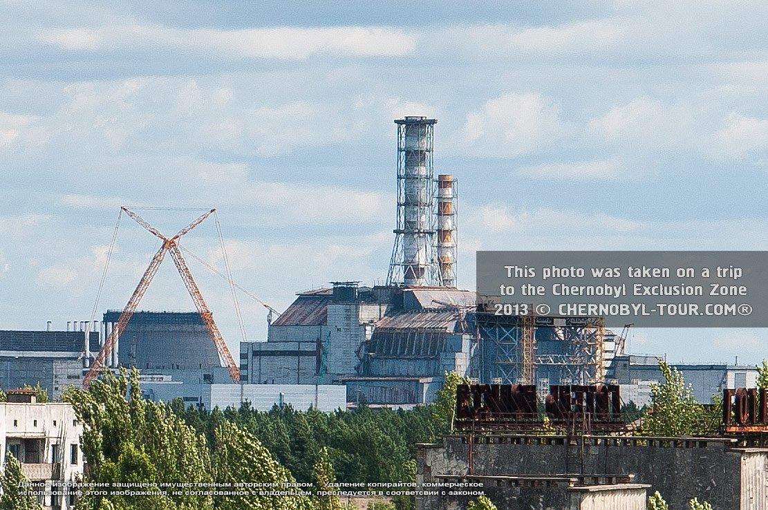 tours to pripyat and chernobyl zone from uk  u00bb chornobyl