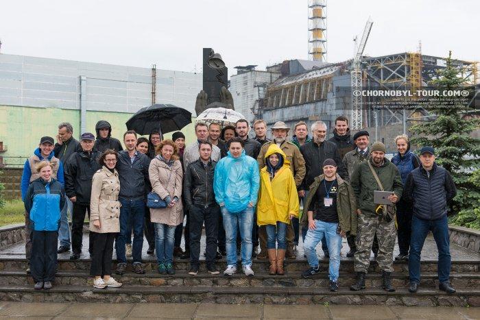 РЕЗУЛЬТАТЫ ВЫЕЗДНОГО СЕМИНАРА - Репрезентация культурных, исторических и природных ценностей Чернобыльской зоны для Украины и мира: поиск эффективных путей и форм